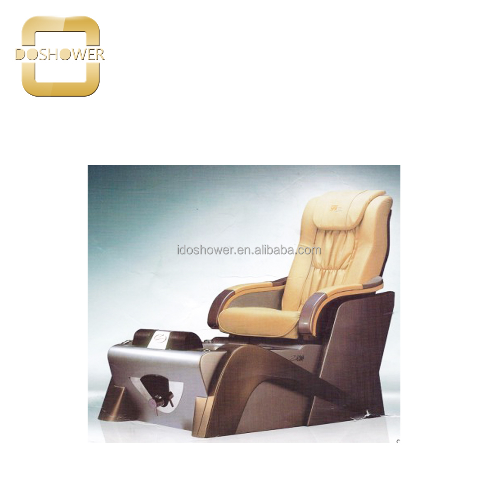 Sillones Pedicura Spa Standard Pedicure Chair With Sillon Pedicura Spa Buy Sillon Pedicura Spa Standard Pedicure Chair Standard Pedicure Chair With Sillon Pedicura Spa