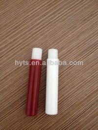 New Design 3ml Plastic Perfume Pump Tester Vial - Buy ...