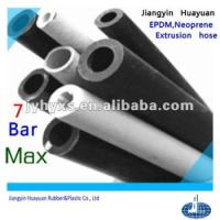 Automotive Epdm Hose/epdm Rubber Hose/flexible Rubber Hose