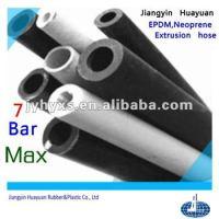 Automotive Epdm Hose/epdm Rubber Hose/flexible Rubber Hose ...