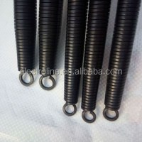 Pvc Conduit Pipe Bending Spring - Buy Lock Pin Pipe Spring ...