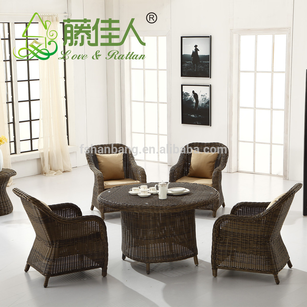 Java Home Living Sunroom Natural Rattan Water Hyacinth Bamboo Dining Table Chairs Set Bali Style Indonesia Furniture Buy Bali Furniture Bali Indonesia Furniture Bali Style Furniture Product On Alibaba Com