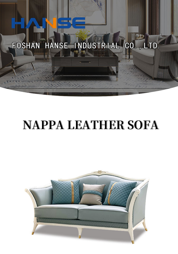 Modern Nordic Luxury Customized Cheap Home Leather Lounge Sofas Furniture Suites Uk Buy Modern Nordic Luxury Furniture Brown Leather Sofas Uk Cheap Lounge Suites Product On Alibaba Com