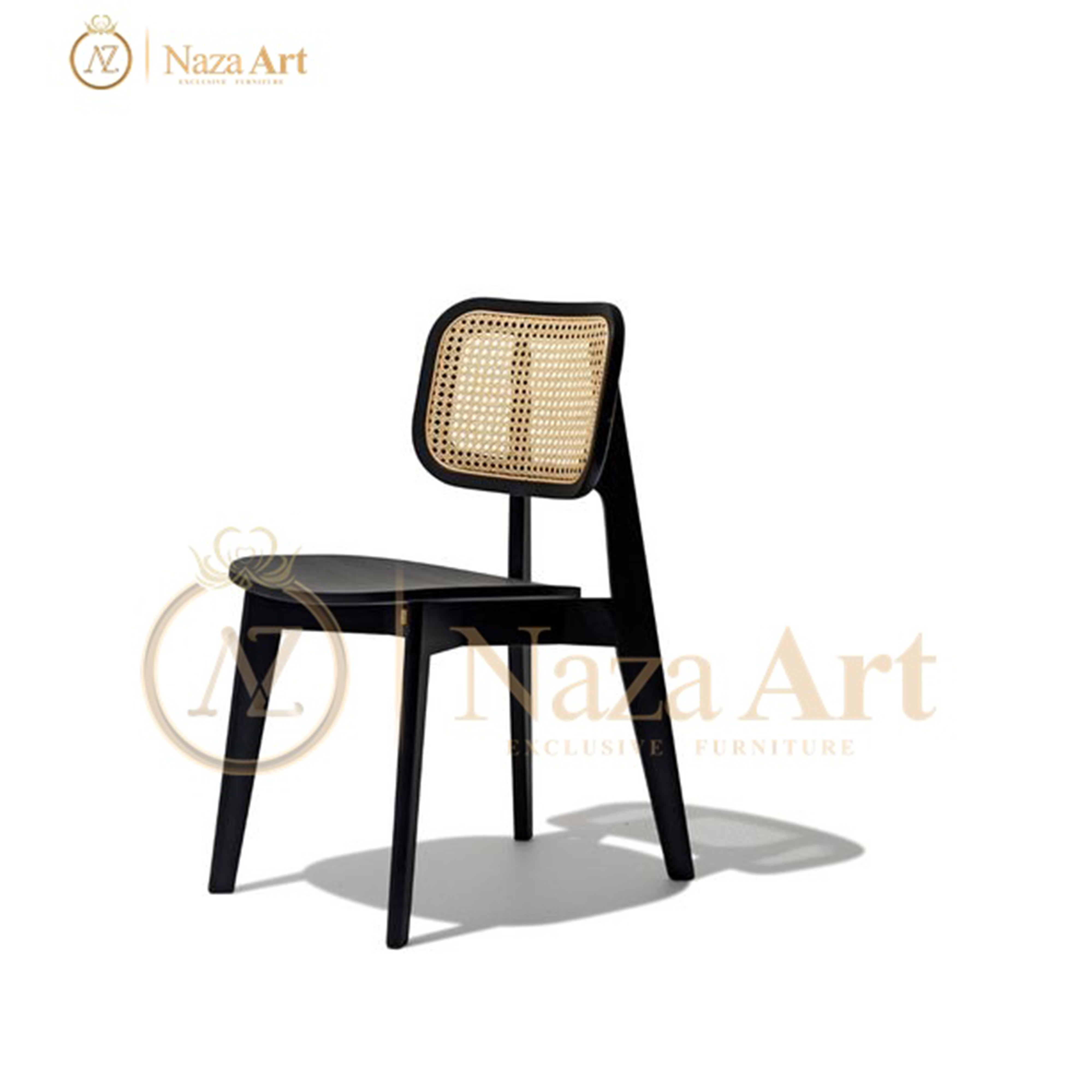 Wooden Cane Rattan Back Chair Antique Teak Wood Restaurant Chairs Buy Wooden Cane Back Chair Antique Teak Wood Chairs Cane Rattan Chair On Sale Product On Alibaba Com