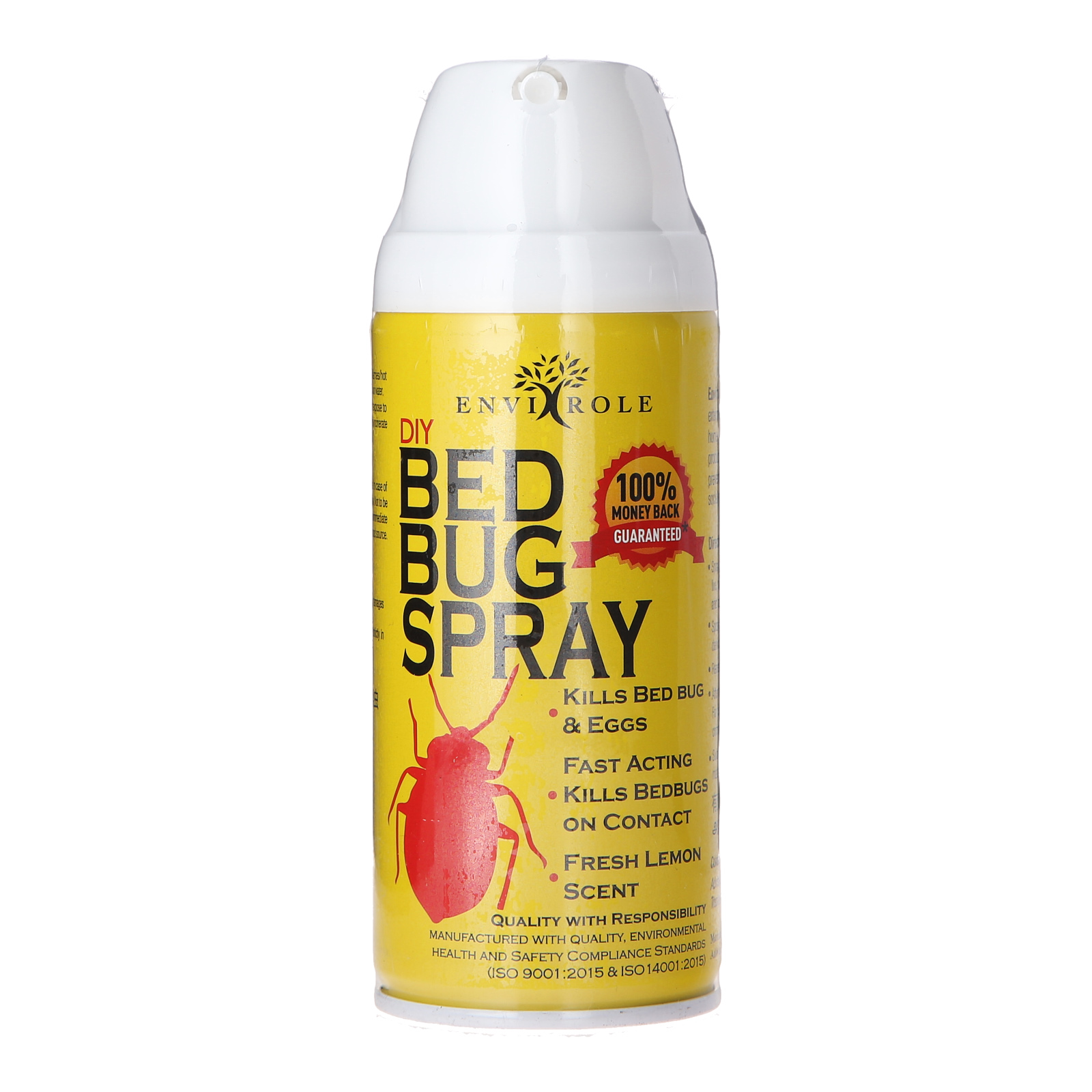 Spray To Kill Bed Bugs High Quality Pest Control Product Envirole Bed Bug Spray Buy Envirole Bed Bug Pest Control Pest Control Product Pest Control Product On Alibaba