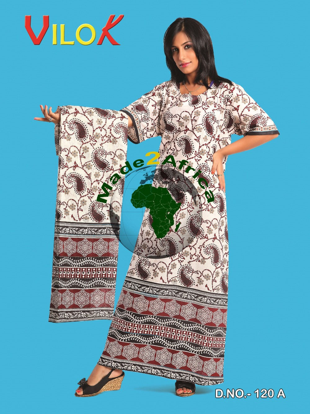 Wholesale Suppliers In Tanzania 2016 2017 Tanzania Maxi Dresses Wholesale Maxi Dresses Maxi With Dupatta India Indian Maxi Suppliers Buy New African Dresses African Women