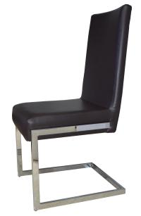 Comfortable Dining Chair Bar And Restaurant Chairs Dc057 ...
