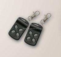 Quality Accessories Used For Garage Door Opener - Buy ...