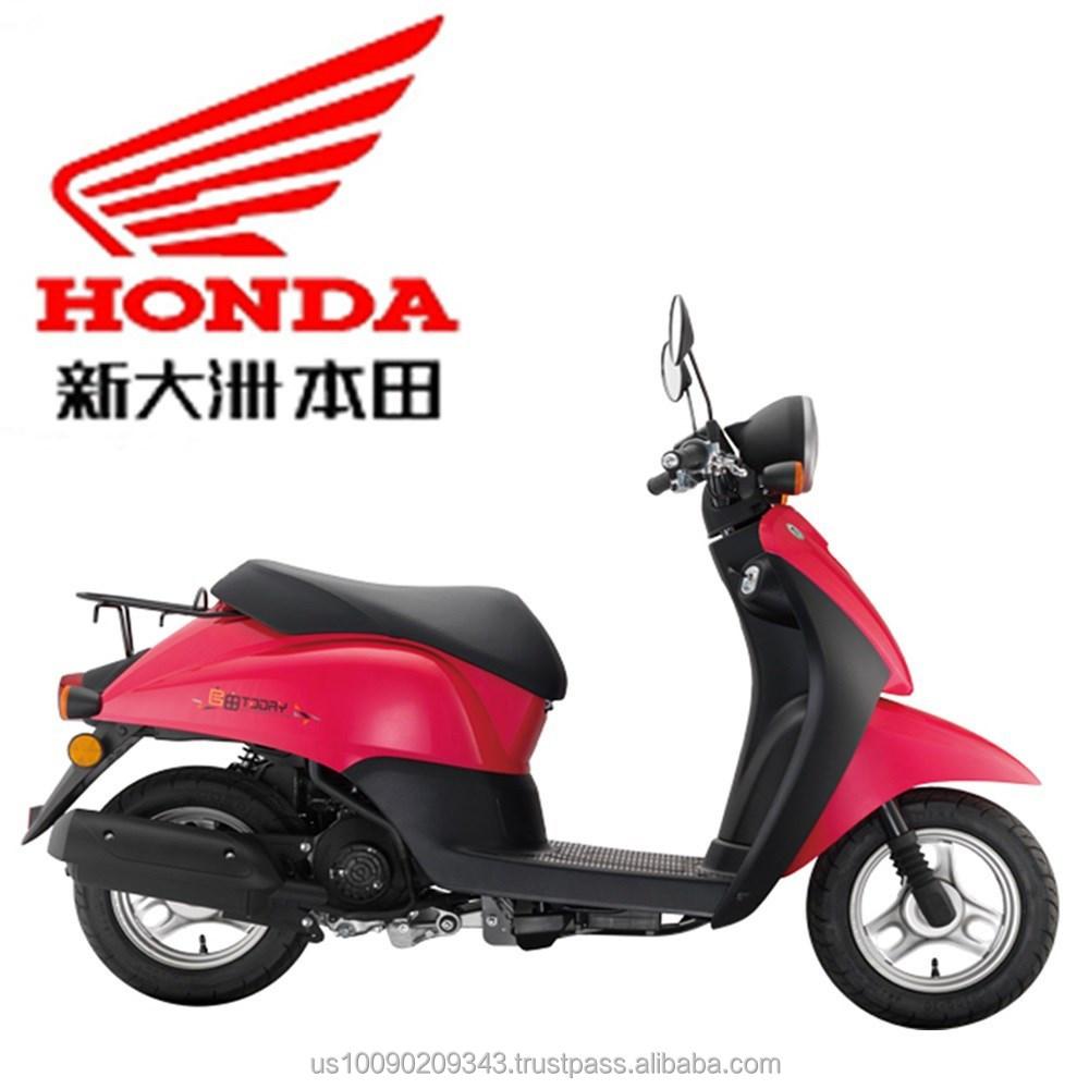 Jog Switch Wiring Diagram Auto Electrical X320 Diagrams For Honda Spree Yamaha