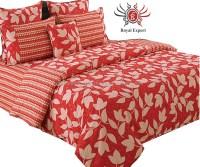 List Manufacturers of Patchwork Comforter Set, Buy ...