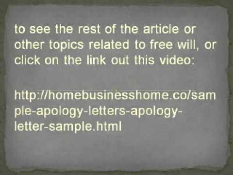 Apology love letter example colbro apology love letter example apology letter to gf letter template spiritdancerdesigns Gallery