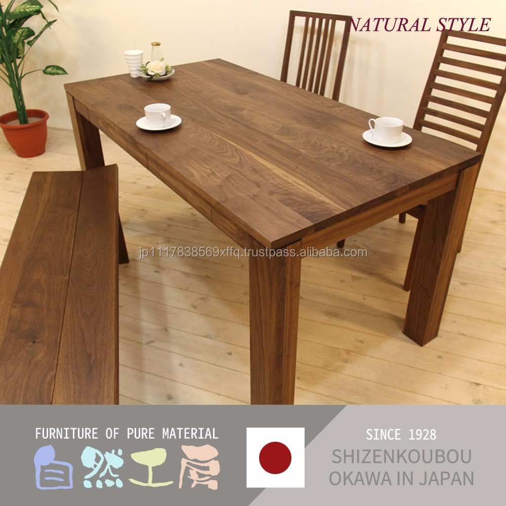 Dining Table Designs Fashionable And Durable Wooden Dining Table Designs At Reasonable Prices Small Lot Order Available Buy Wooden Dining Table Designs Product On