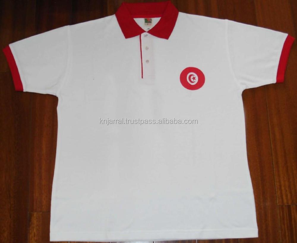 Design t shirt free software - Design T Shirt Free Software Free T Shirt Design Software Download