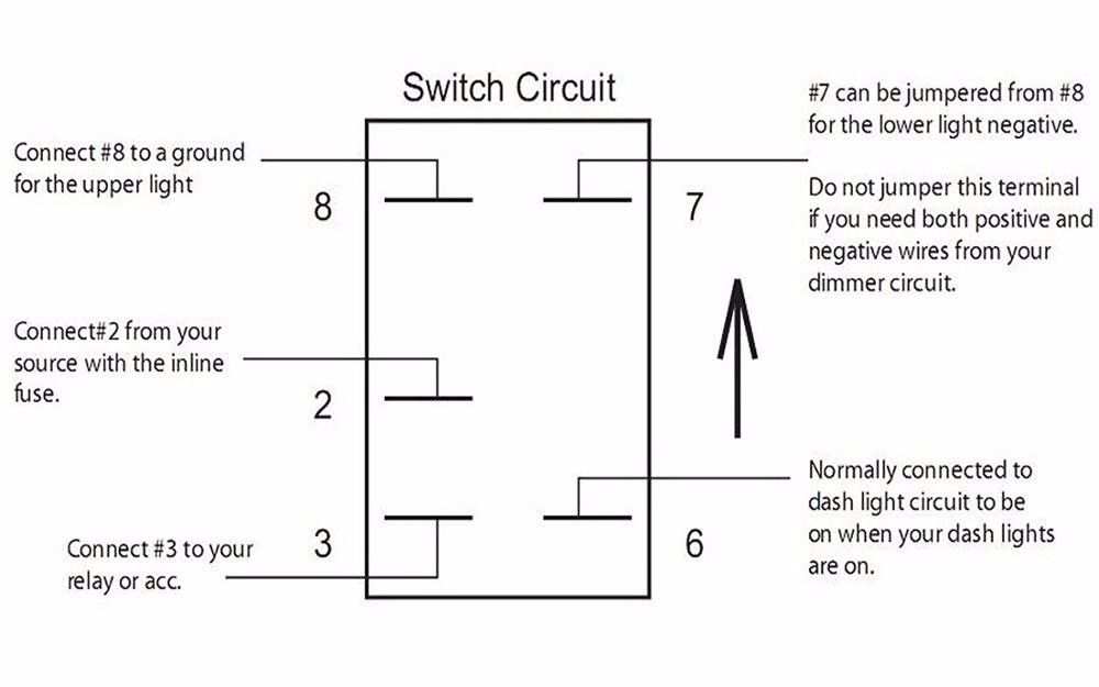 Ac Switch Diagram - Wiring Diagrams