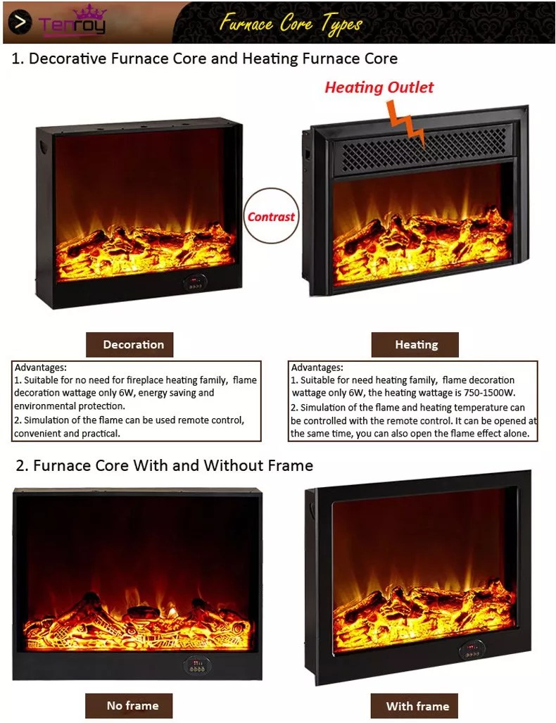 Free Fireplace Insert Free Stand Fireplace Wood Burning Round Fireplace Insert Round Fireplace With Ce Certificate Buy Fireplace Wood Burning Round Fireplace Insert Round
