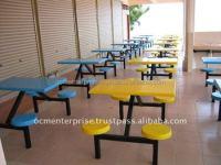 Frp Table,Fiberglass Chair,Fibreglass Table - Buy ...
