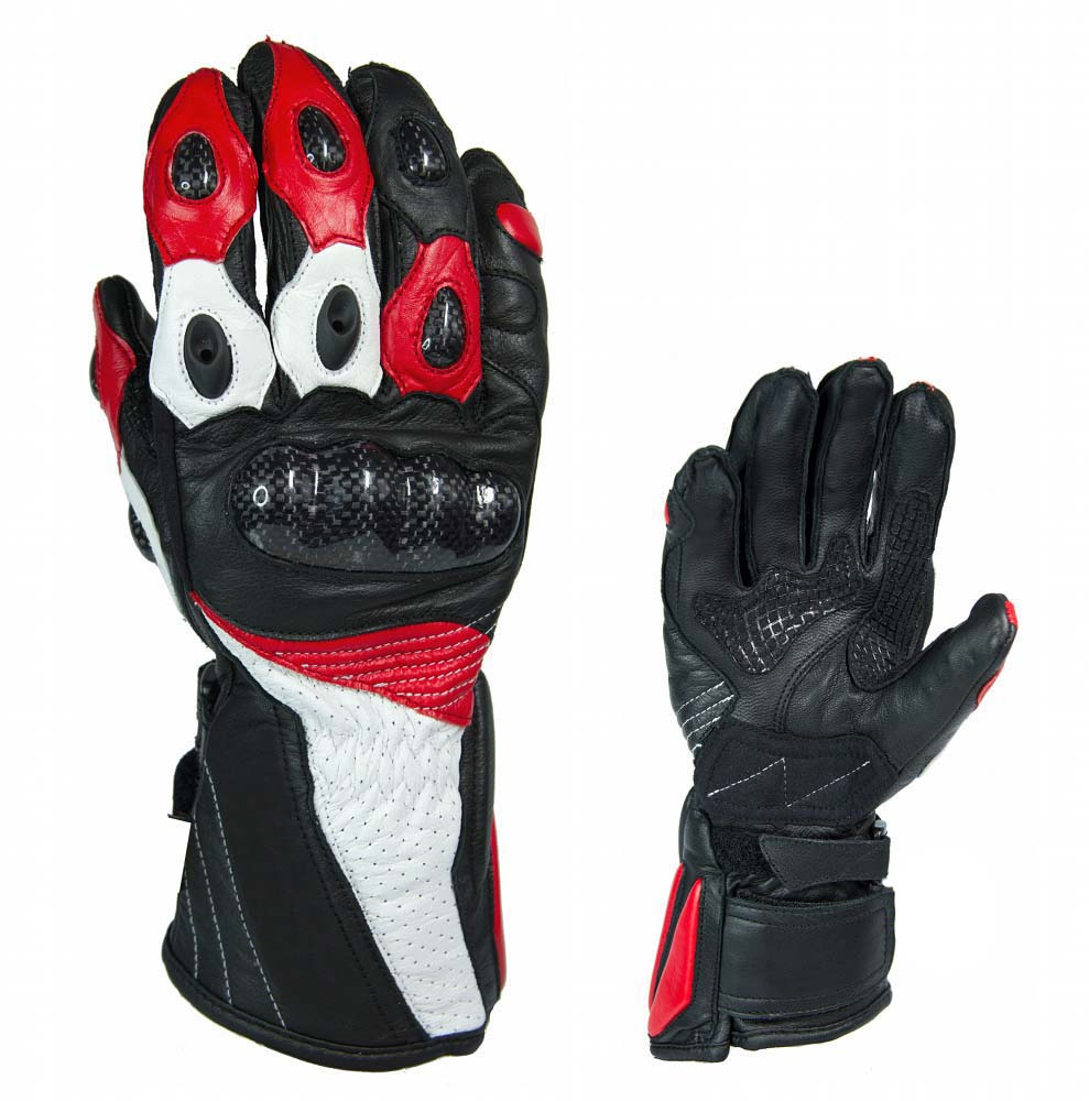 Pakistan motorbike gloves pakistan motorbike gloves manufacturers and suppliers on alibaba com