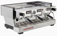 Italian Coffee Machines - Buy Industrial Coffee Machines ...