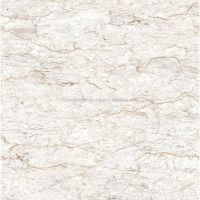 Off White Wall Tiles | Tile Design Ideas