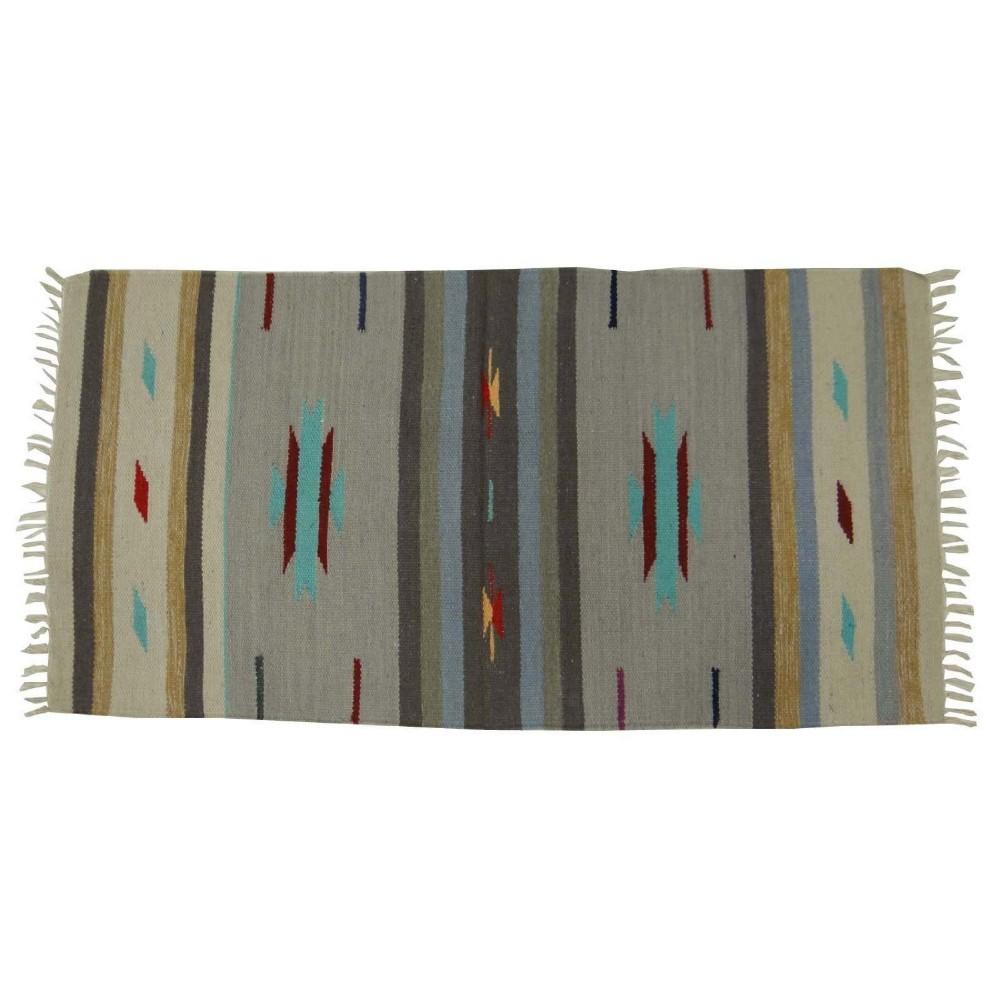 Floor mat woven rag dari indian kids play floor mat woven rag dari indian kids play suppliers and manufacturers at alibaba com