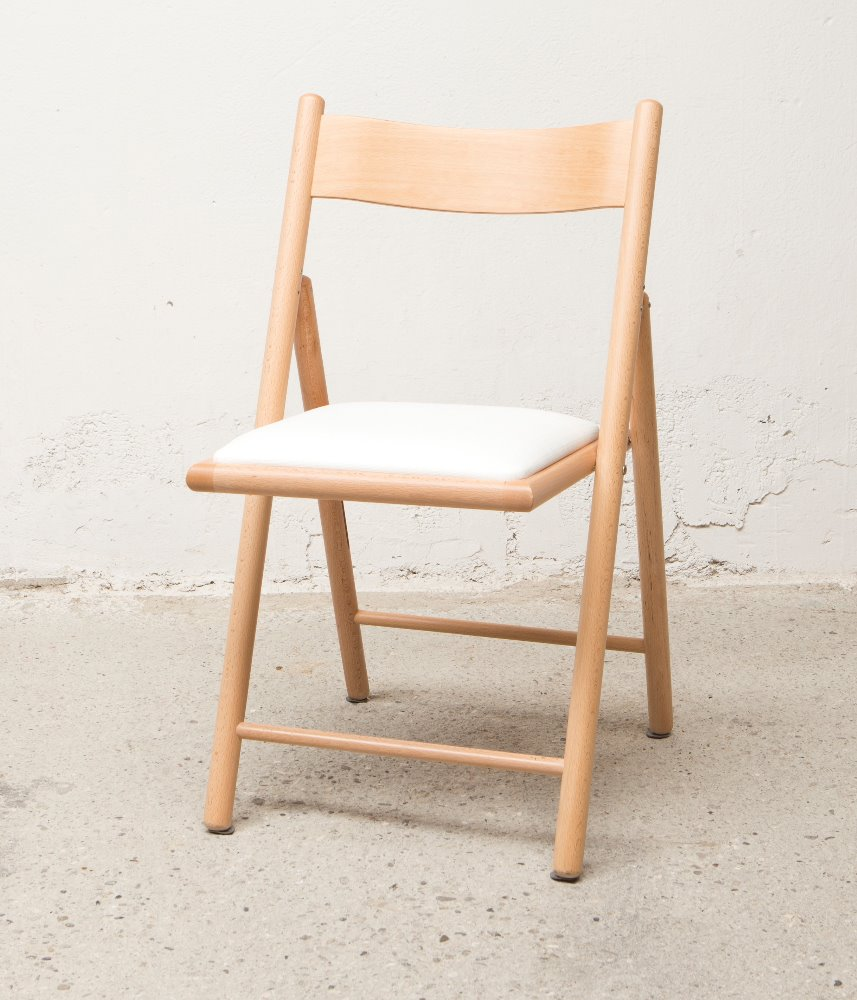 Folding Wooden Chairs Italian Folding Wooden Chair Buy Folding Easy Chair Product On Alibaba