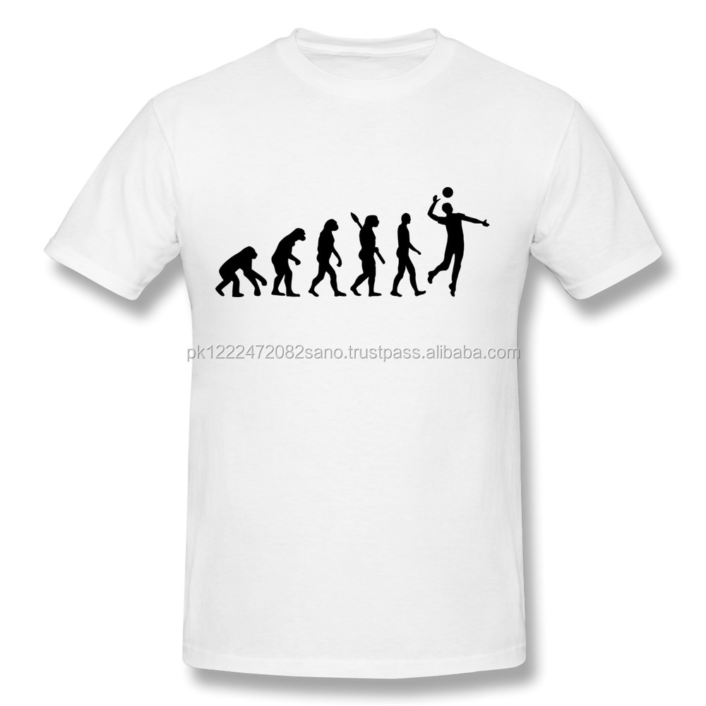 volleyball t shirt design ideas home design ideas the - Cool T Shirt Design Ideas