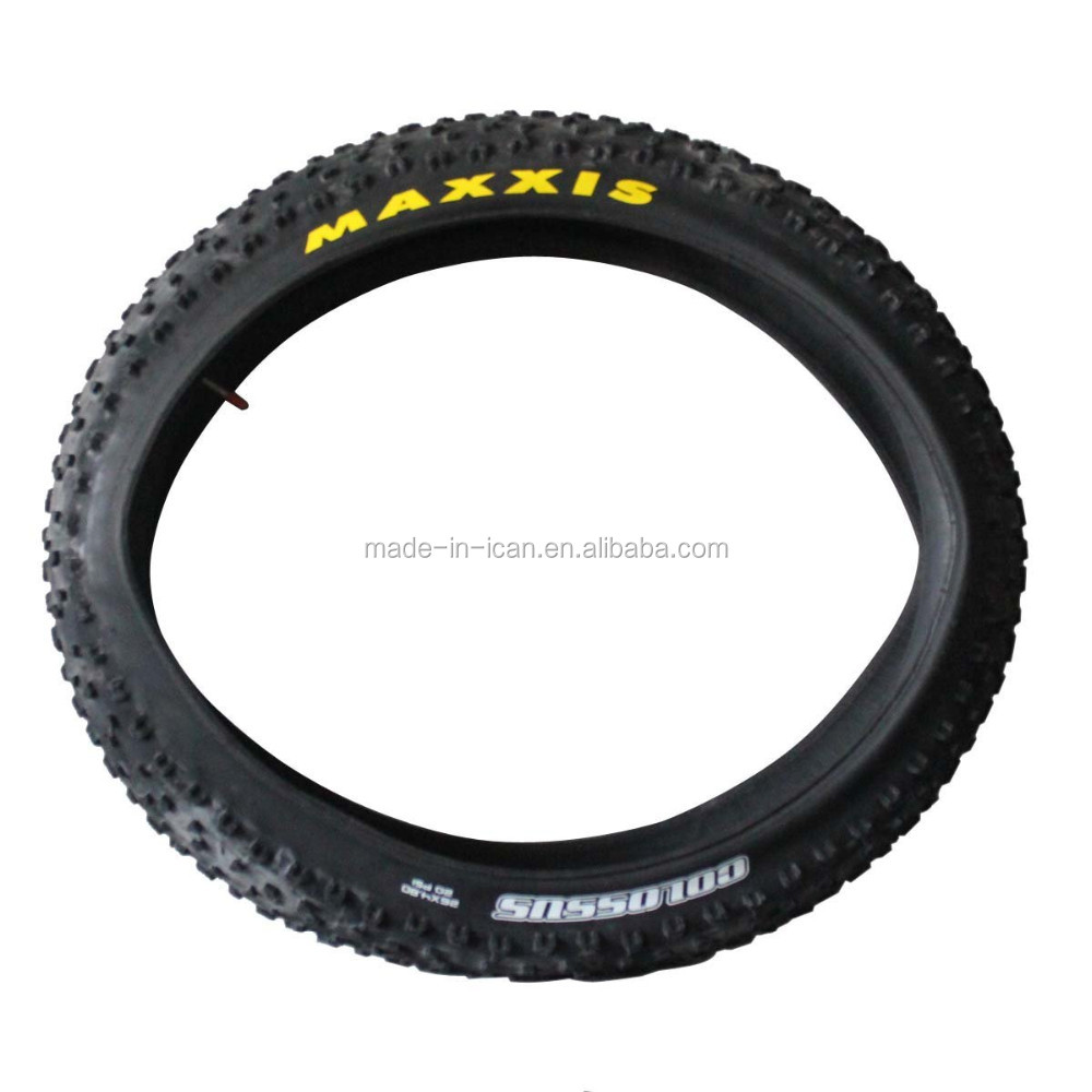 26 Inch Banden Maxxis 26er Foldable Fatbike Tire And Tube 4 8 Inch 1 Pair Fitting Carbon Or Alloy Fatbike Wheels And Fatbike Frame 4 8