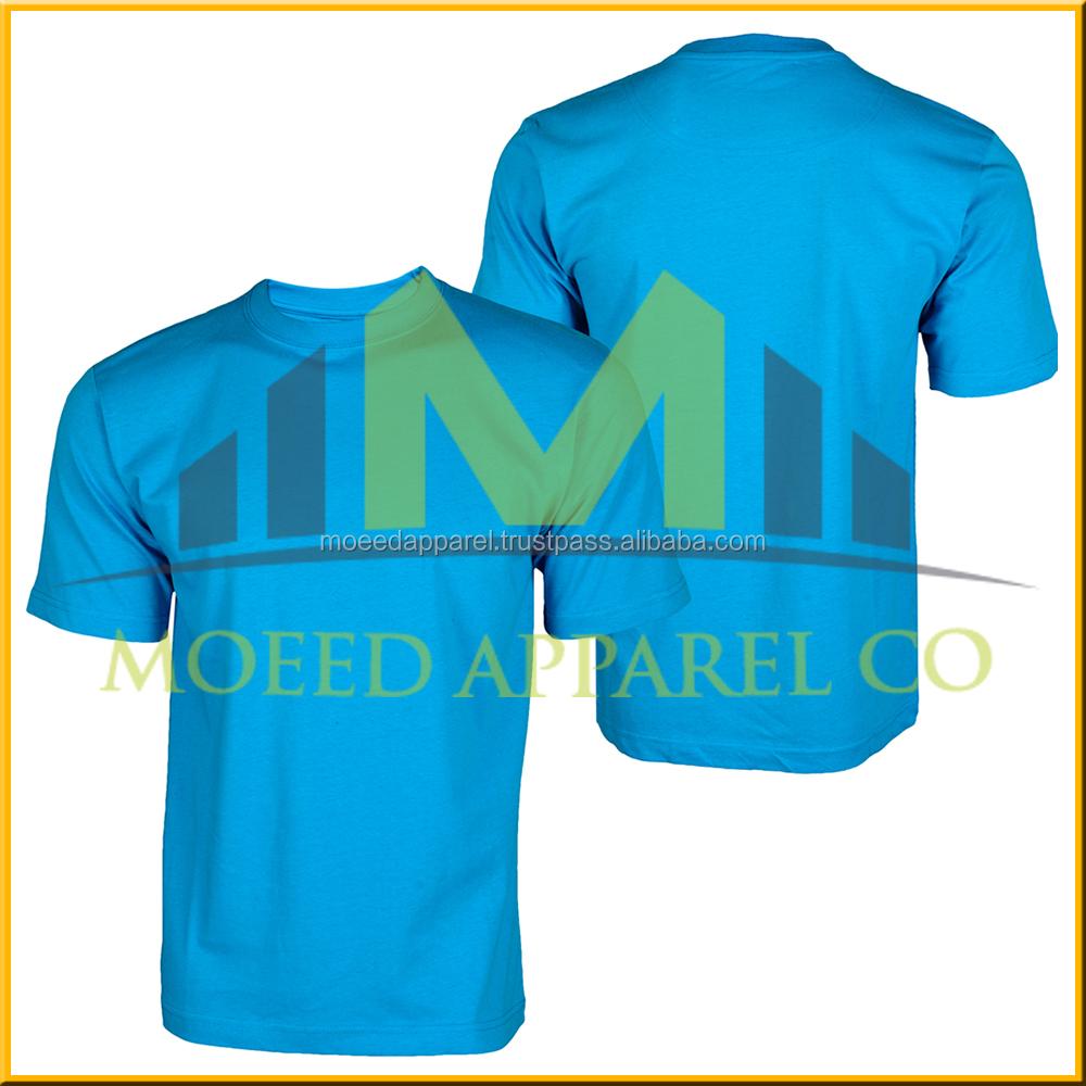 T shirt design quick delivery - T Shirt Design Quick Delivery Fast Delivery T Shirt Suppliers And Download
