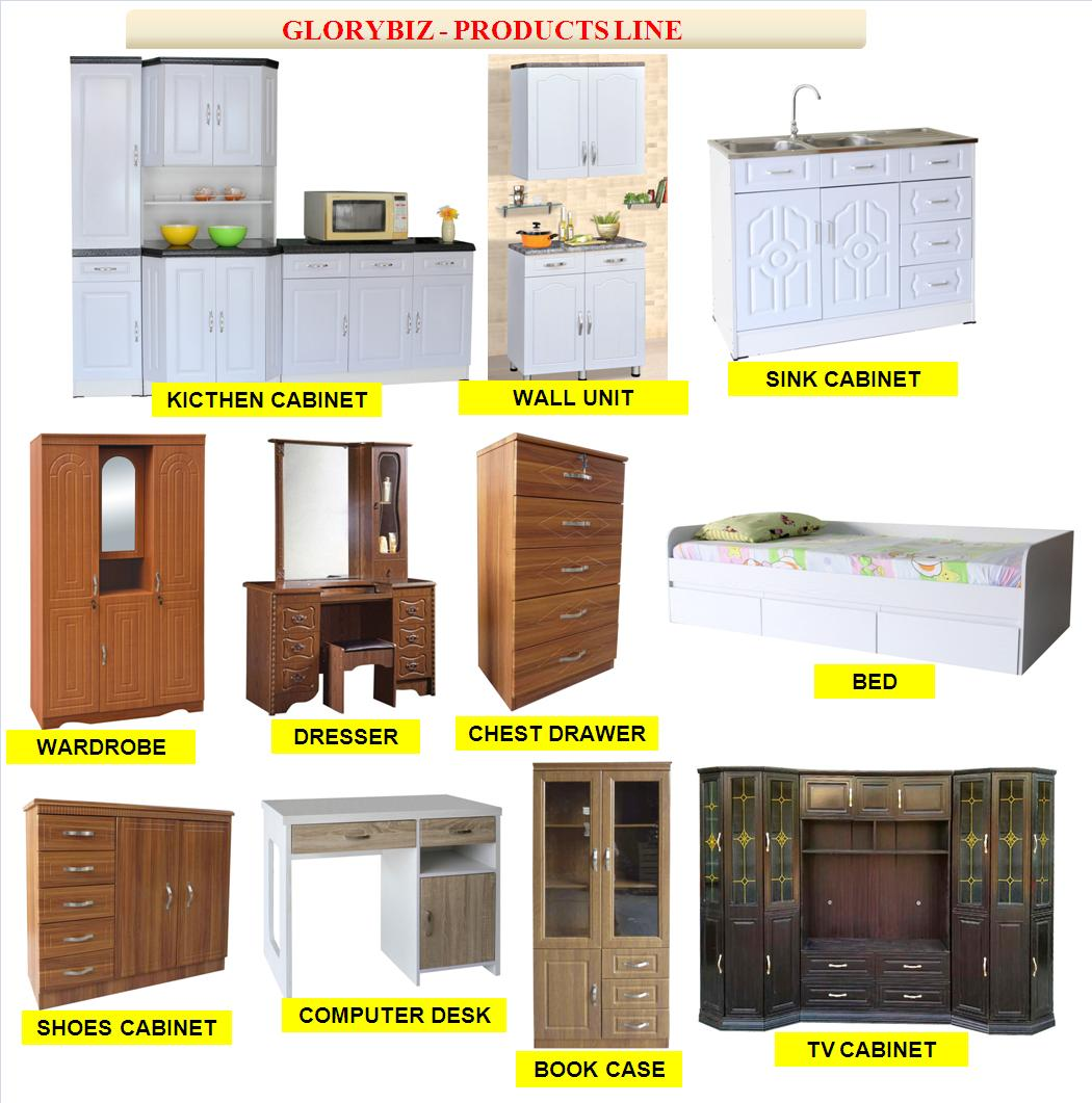 Kitchen Cabinets Online Malaysia Wooden Kitchen Cabinet Modern Kitchen Cabinets Cheap
