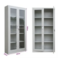 Office And School Used Commercial Storage Furniture ...