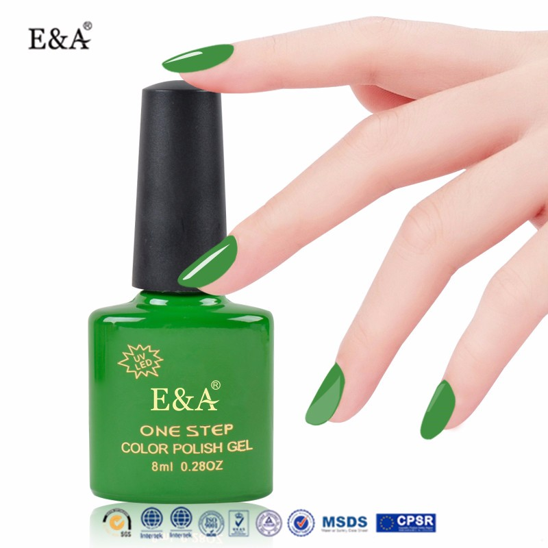 Ea Brand Fengshangmei Suppliers Private Label Nail Art Uv