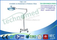 Spring Arm Surgical Led Operation Lamp - Buy Spring Arm ...