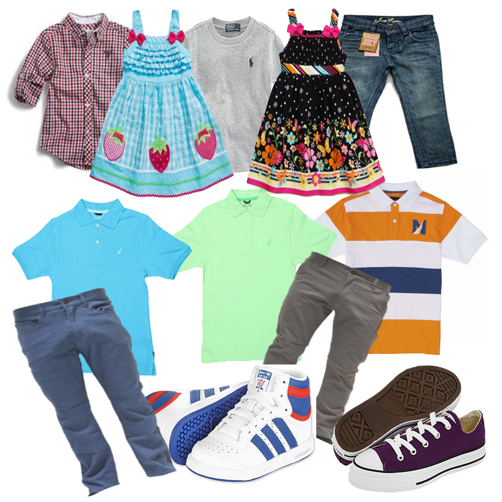 Wholesale Distributors Children's Clothes Wholesale Brand Name Clothing Bbg Clothing