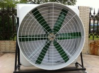 Warehouse Ventilation Fans/ Warehouse Ventilation System