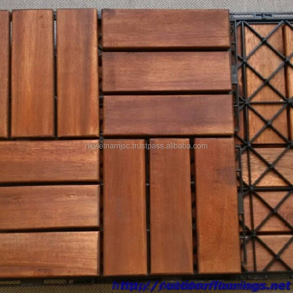 Interlocking Deck Tiles Out Door Interlocking Deck Tiles 30x30x1 9 Cm Buy Wood Deck Tiles Interlocking Outdoor Deck Tiles Cheap Deck Tiles Product On Alibaba