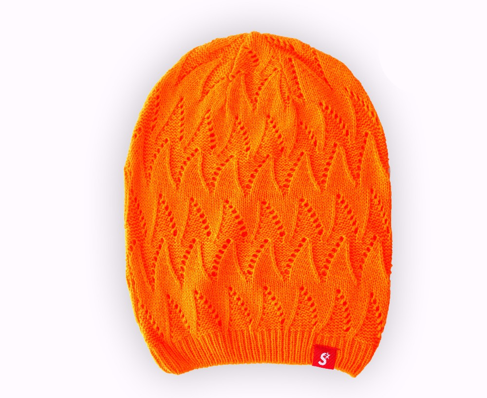 Wholesale Suppliers Indonesia Indonesia Suppliers Wholesale Low Moq Cheap Price Warm Beanie Knitted Hat Buy Beanie Beanie Hat Custom Beanie Product On Alibaba