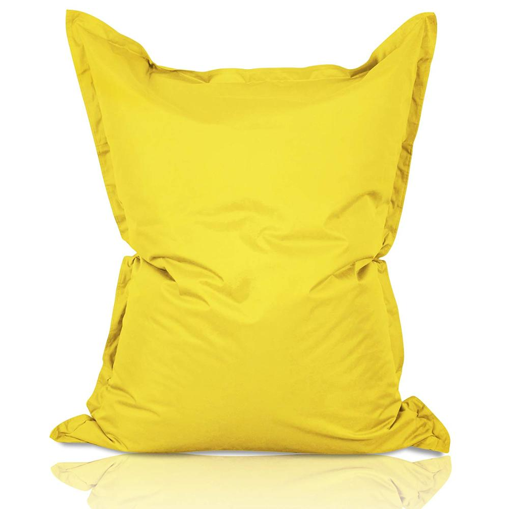 Large Bean Bag Giant Large Bean Bag Giant Suppliers And Manufacturers At Alibaba Com