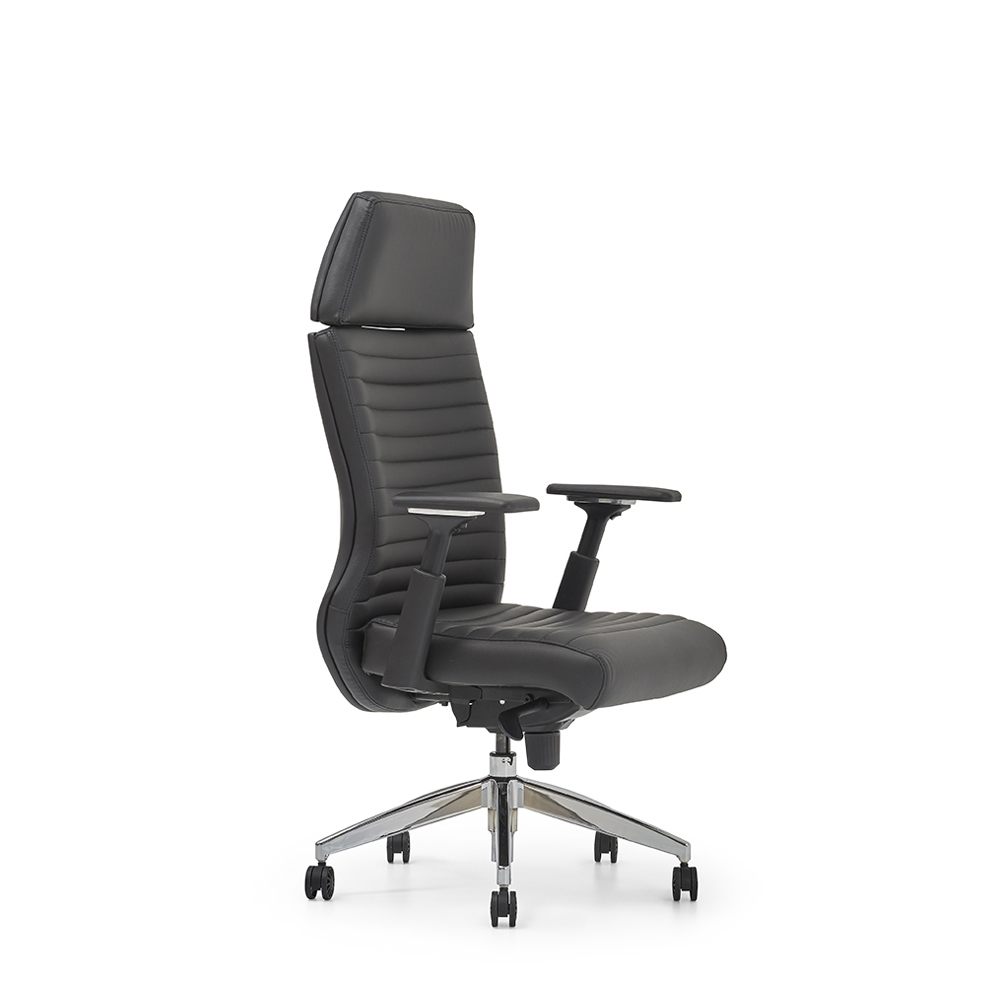 Famous Chair 2018 Best Strong Quality Comfort Ergonomic Office Chair With Footrest Executive Office Chair Mesh Modern Swivel Chair Office Buy Famous Chair