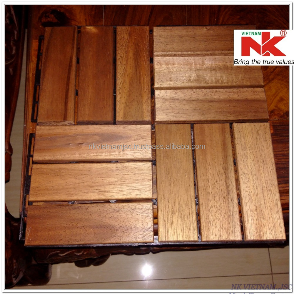 Interlocking Deck Tiles New Decking Tiles Equipped Interlocking Plastic Base Buy Wood Deck Tiles Interlocking Outdoor Deck Tiles Cheap Deck Tiles Product On Alibaba