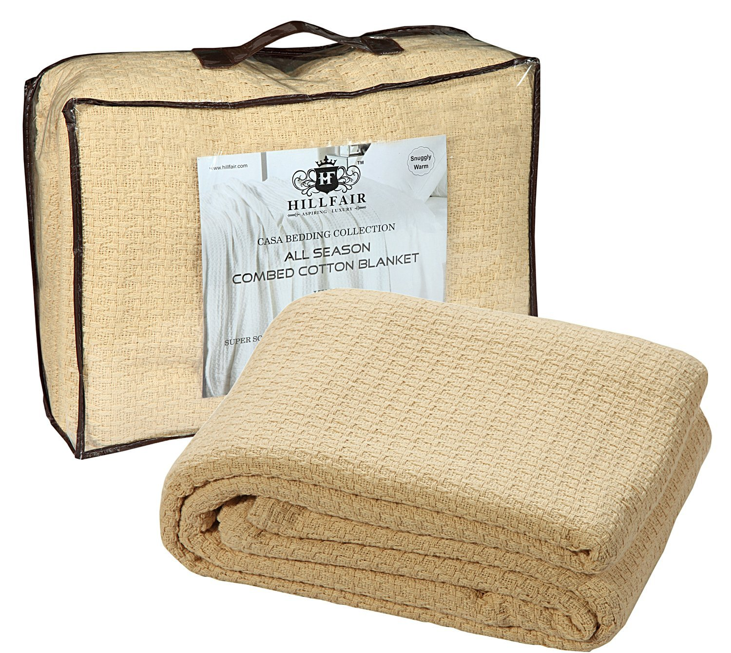 Camp Blankets Cheap Cotton Camp Blanket Find Cotton Camp Blanket Deals On Line