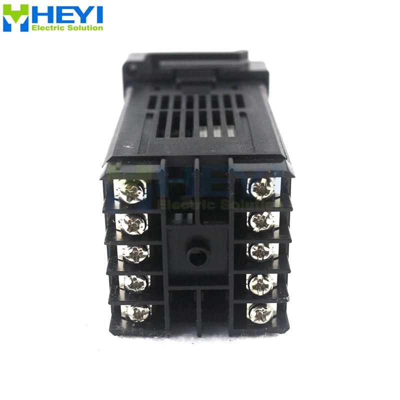China Pid Temperature Controller Ltd, China Pid Temperature