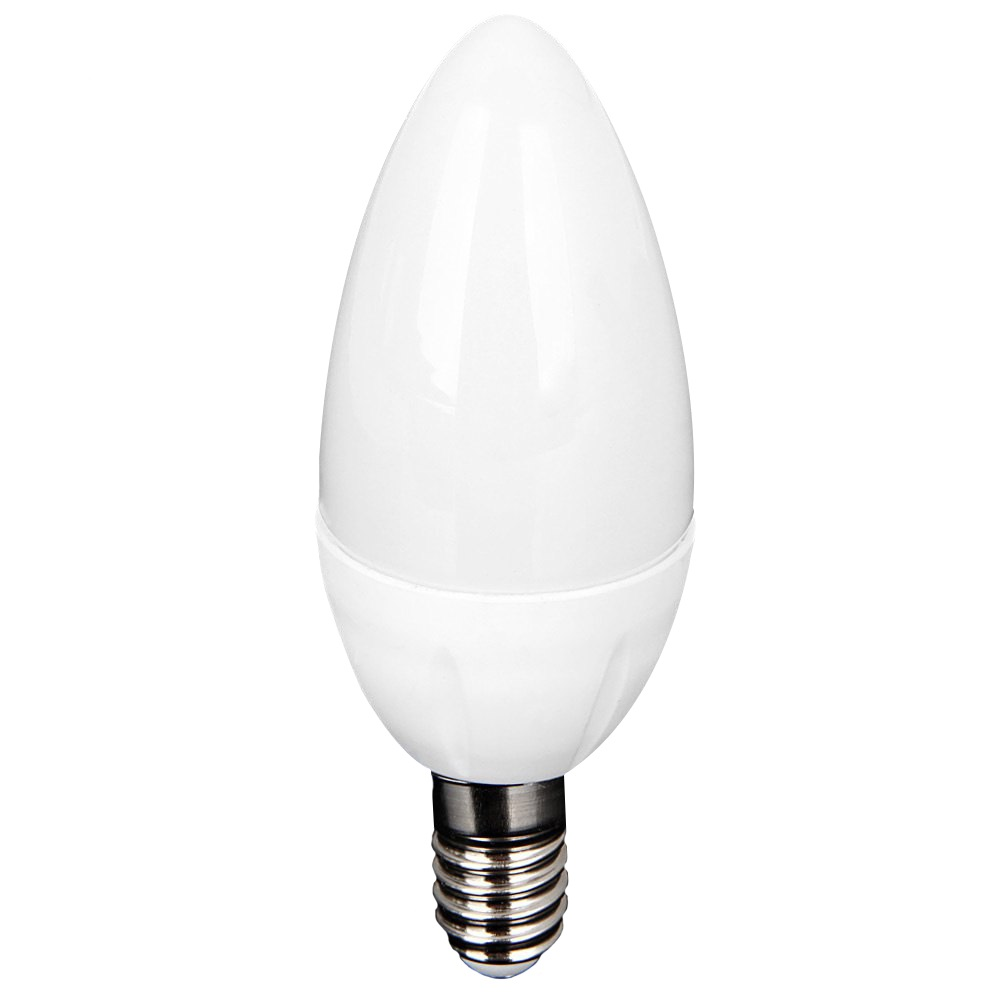 Led E 14 Kuwait Led With Kuwait Led With Manufacturers And Suppliers On