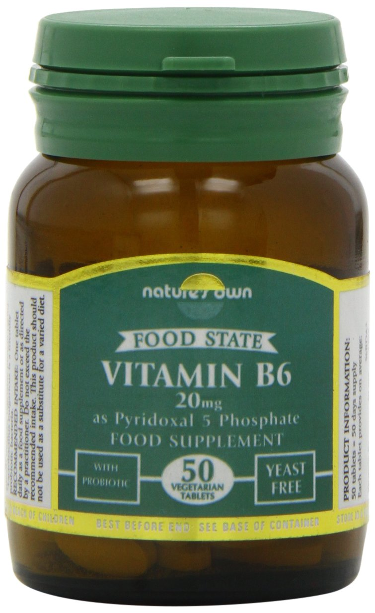 Foods Vitamin B 50 Cheap Vitamin B6 50 Find Vitamin B6 50 Deals On Line At Alibaba