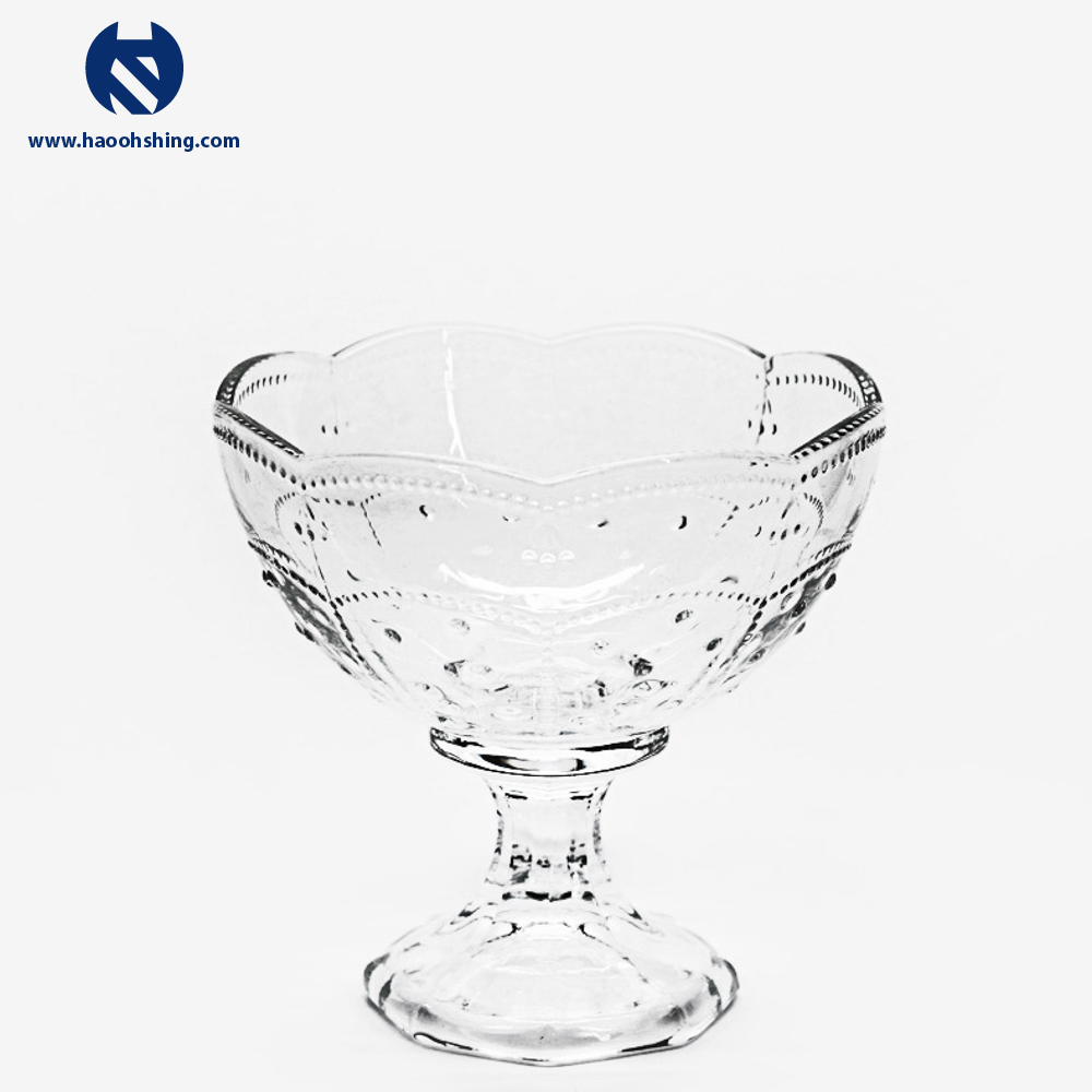 Bowl For Fruit High Borosilicate Glass Bowl For Fruit And Dessert Buy Glass Dessert Bowl Glass Fruit Bowl Borosilicate Bowl Product On Alibaba