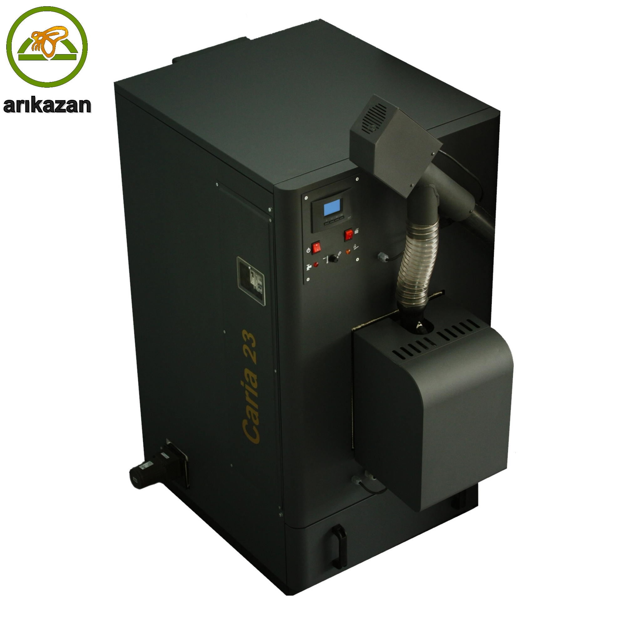 Pellet Kw Full Automatic Pellet Boilers 23kw 40kw 60 Kw Buy Pellet Boiler Wood Pellet Heater Product On Alibaba