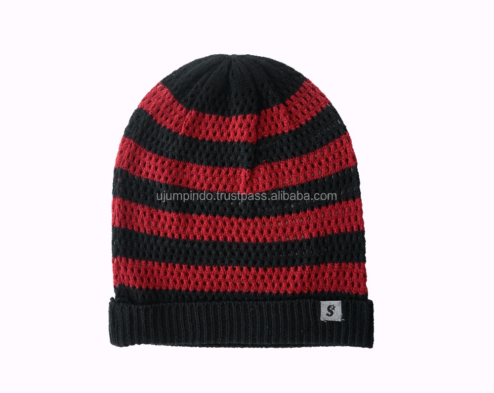 Wholesale Suppliers Indonesia Indonesia Suppliers Wholesale Low Moq Cheap Price Warm Beanie Knitted Hat Buy Beanie Baenie Hat Custom Beanie Product On Alibaba