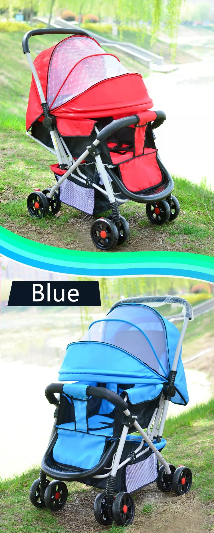 Buggy Stroller India Exporting India And Smart One Hand Folding Baby Time Stroller Buggy Buy Stroller Baby Time Stroller Baby Stroller Pram Product On Alibaba