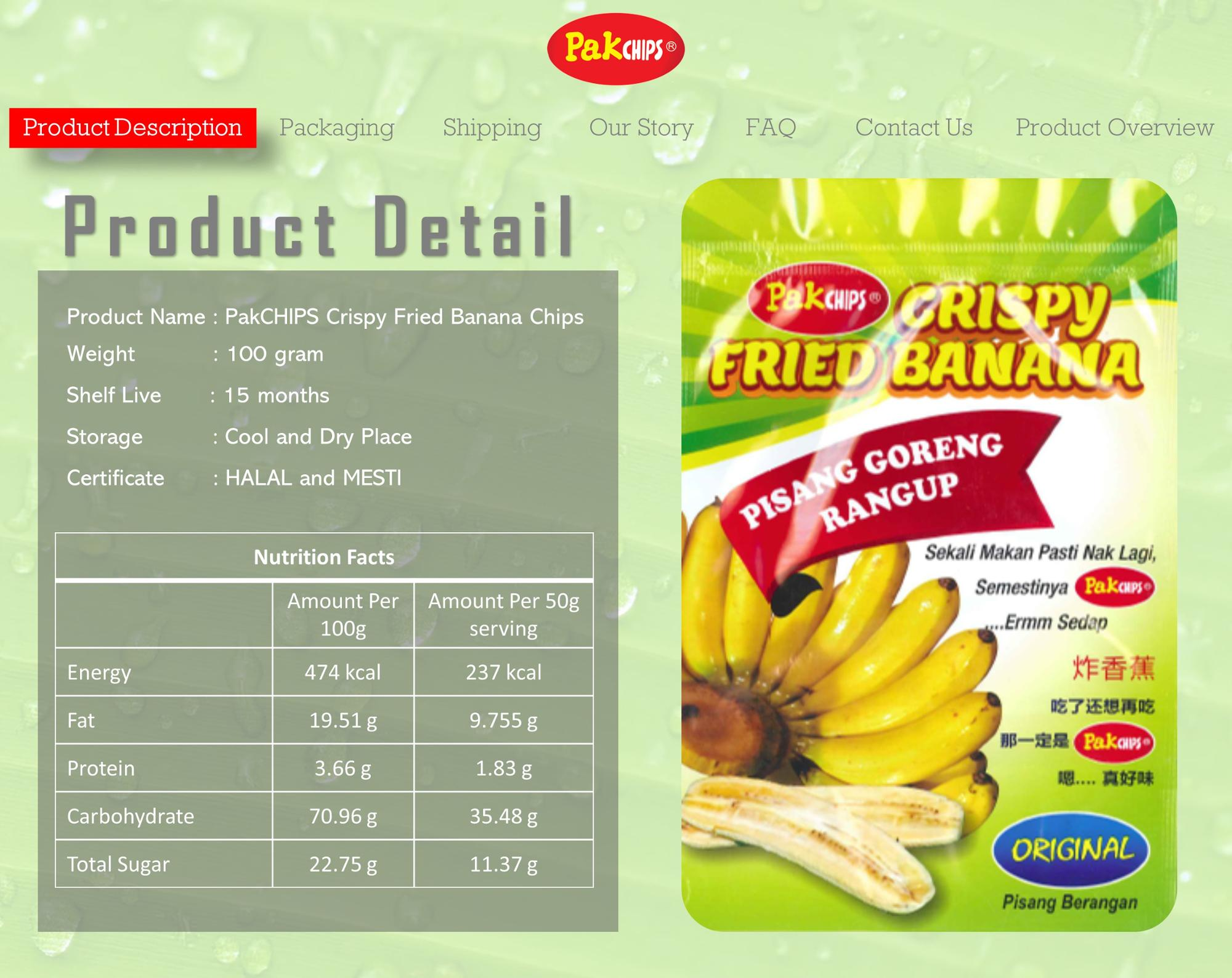 Obst Snacks Super September Förderung Vakuum Gebraten Banana Obst Snacks 3 52 Unze Buy Super September Förderung Vakuum Gebraten Banana Chips Obst Snacks