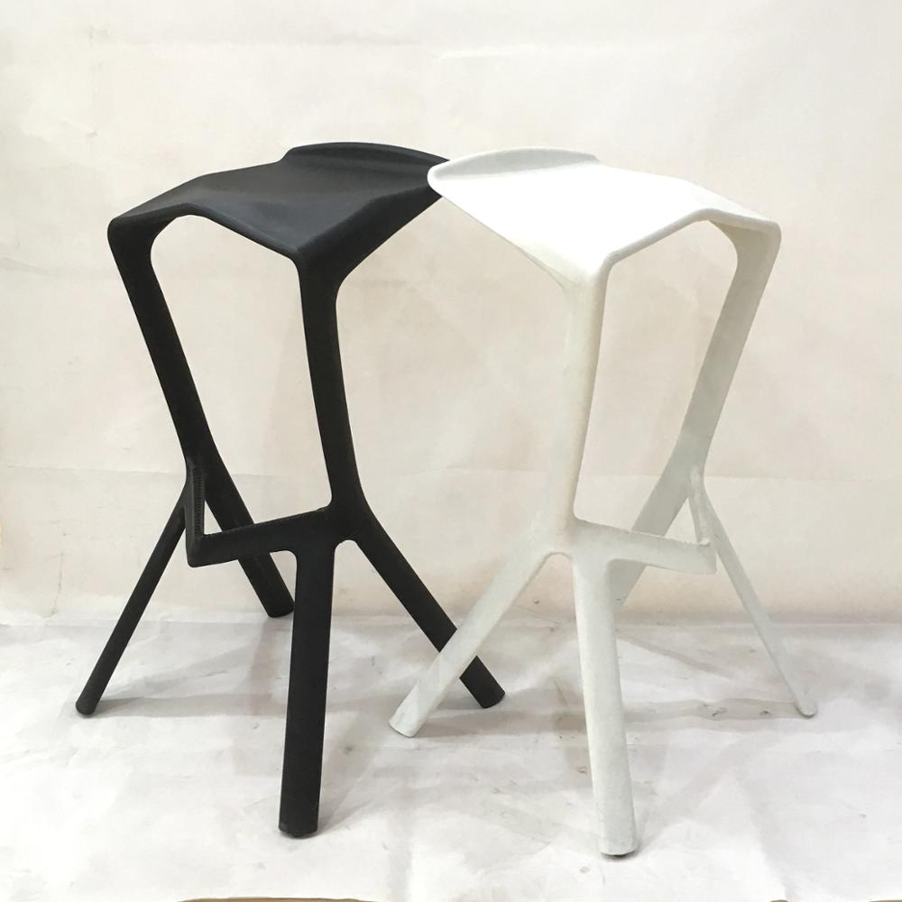 Kitchen Bar Stools On Sale Best Bar Stools For Kitchen Contemporary Sex Plastic High Chair Pp Barstool For Sale Buy Barstool For Sale Best Bar Stools For Kitchen Plastic