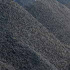 High quality steam coal RB1, RB2, RB3 Coal from South Africa, payment 100% letter of credit payable at sight